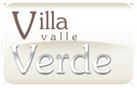 Villa Valle Verde