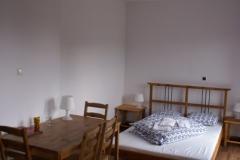 Pokój nr 14