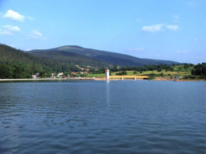 Stara Morawa