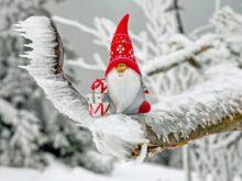 Ferie, Pobyt Świąteczny, Pobyty Noworoczny